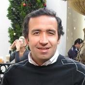 Juan Ballardini Picture
